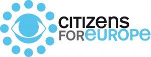 CFE_logo_15cm3a1026