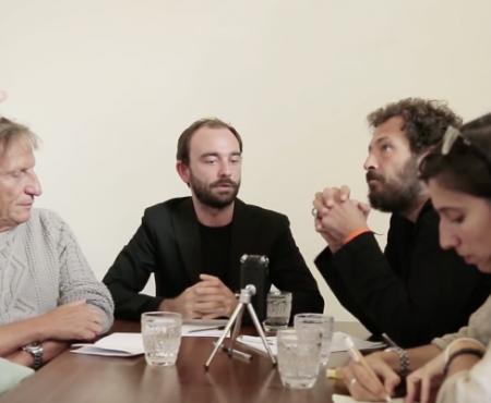 TalkReal: Vento di Spagna