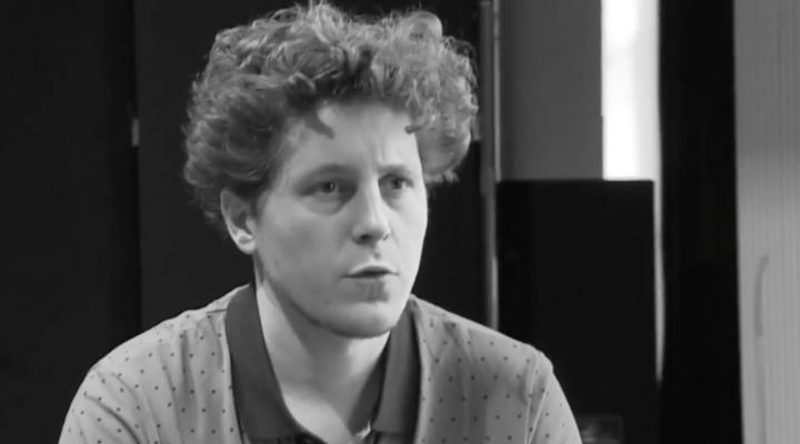 Talk Real Voices: Julien Bayou (Les Verts)